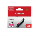 Canon CLI-271XL CLI271XL Magenta Ink Cartridge